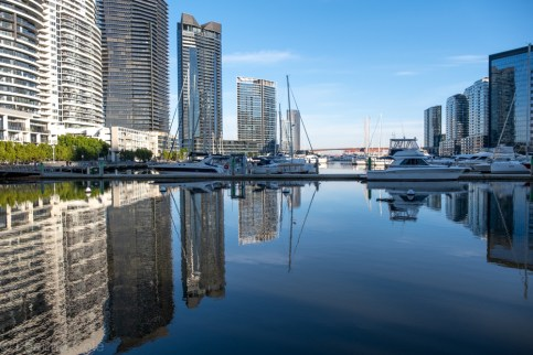 5-city-docklands-bridges-water