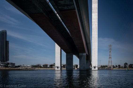8-city-docklands-bridges-water