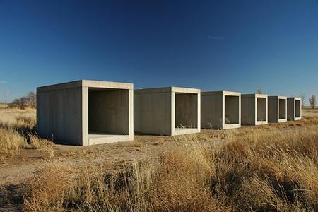 Judd-concrete