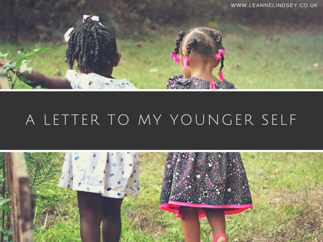 A-Letter-to-My-Younger-Self-Leanne-Lindsey-image-main
