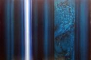 EVOLUTION OF CONSCIOUSNESS 40X60 2013