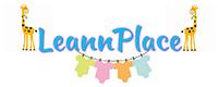 Leann Place