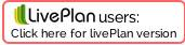 LivePlan Users Click Here