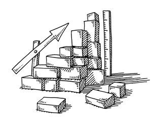basic building blocks make lean business planning better