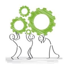 Six Sigma Consulting Belgium