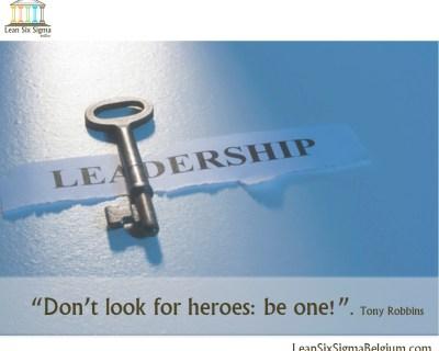 Gemba-Kaizen-Tony-Robbins-Quotes