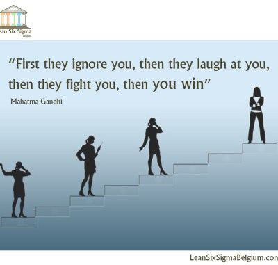 Six-Sigma-Mahatma-Gandhi-Quotes
