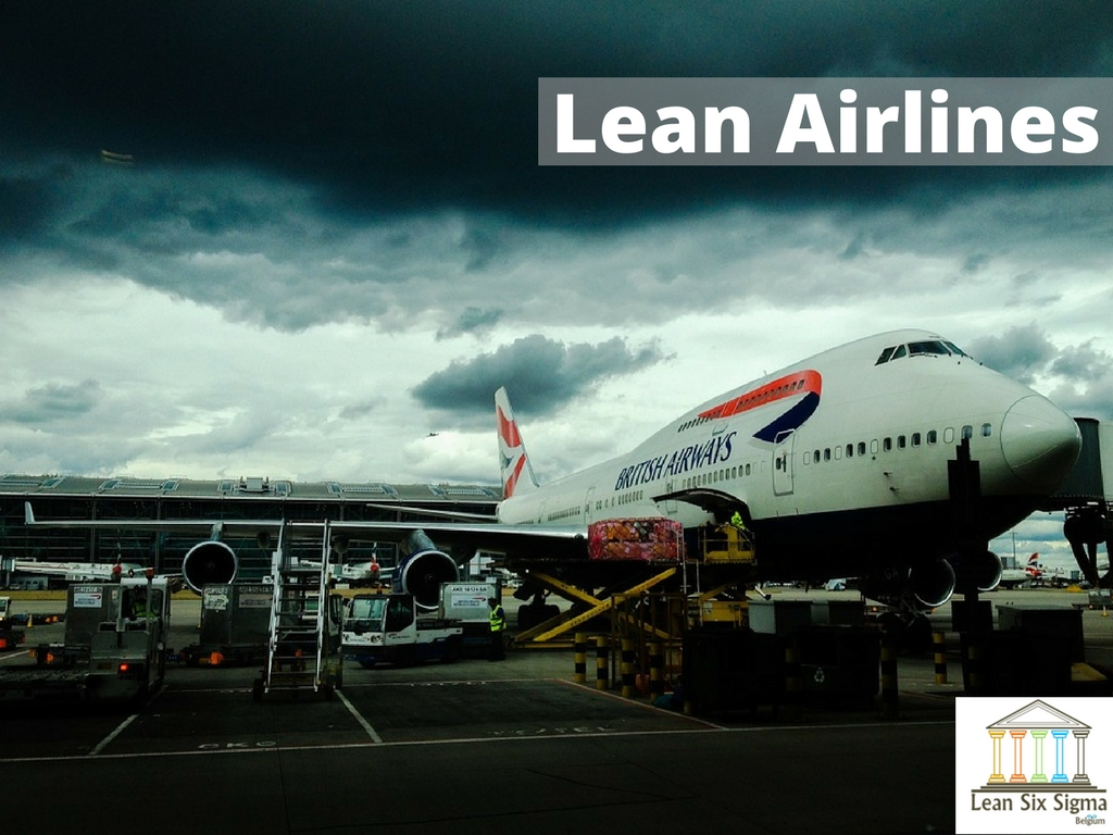 lean airlines