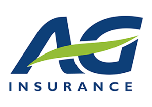 AG_Insurance_A4.png