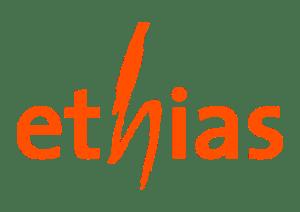logo-ethias.png