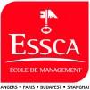 Logo_Essca