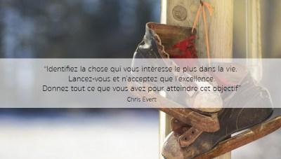 Citations-Excellence-Operationnelle-Chris-Evert