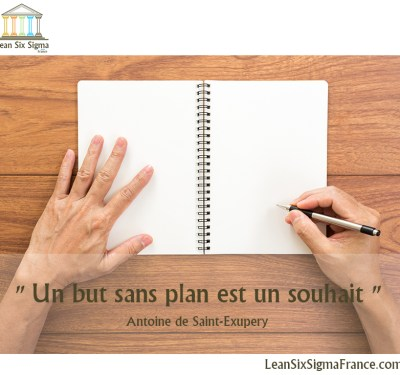 Citations-Excellence-opérationnelle-Antoine-de-Saint-Exupery