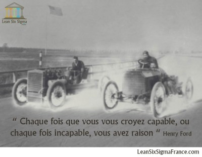 Citations-Henry-Ford-3