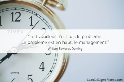 Citations-William-Edwards-Deming