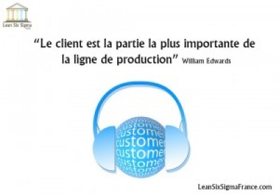Citations-William-Edwards1