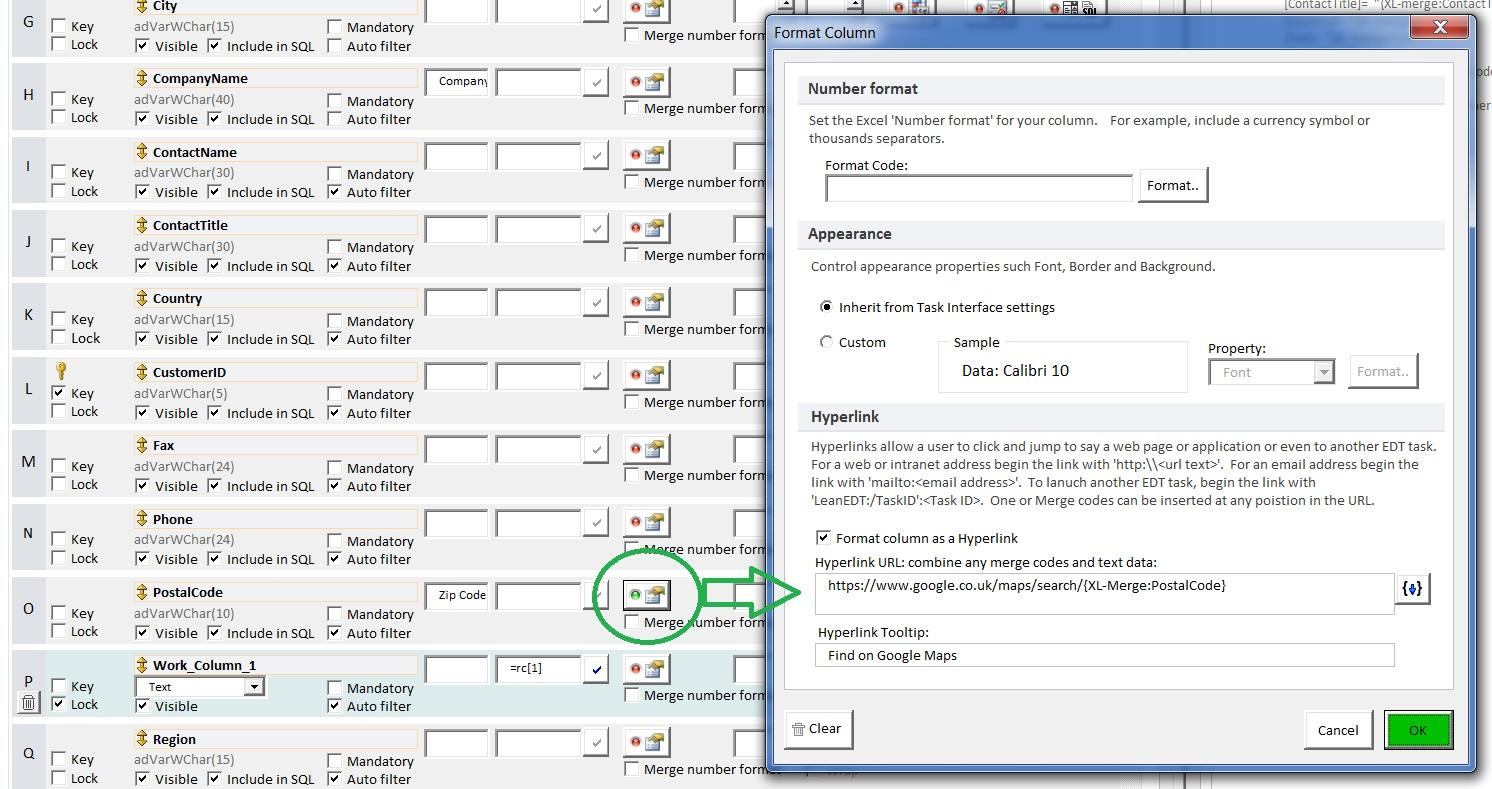 Excel Sql Integration Software Tool Download