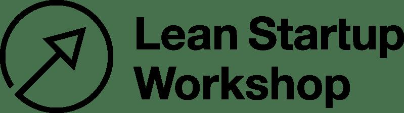 Lean Startup Workshop