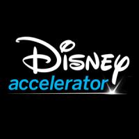 Disney Accelerator