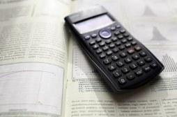 statistics materials
