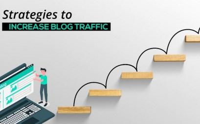 Datangkan Banyak Visitor ke Blog
