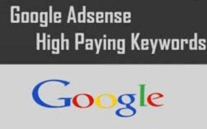 HPK Google Adsense