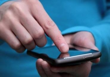 Aplikasi PeduliLindungi Besutan Kominfo Untuk Lacak Pasien Corona