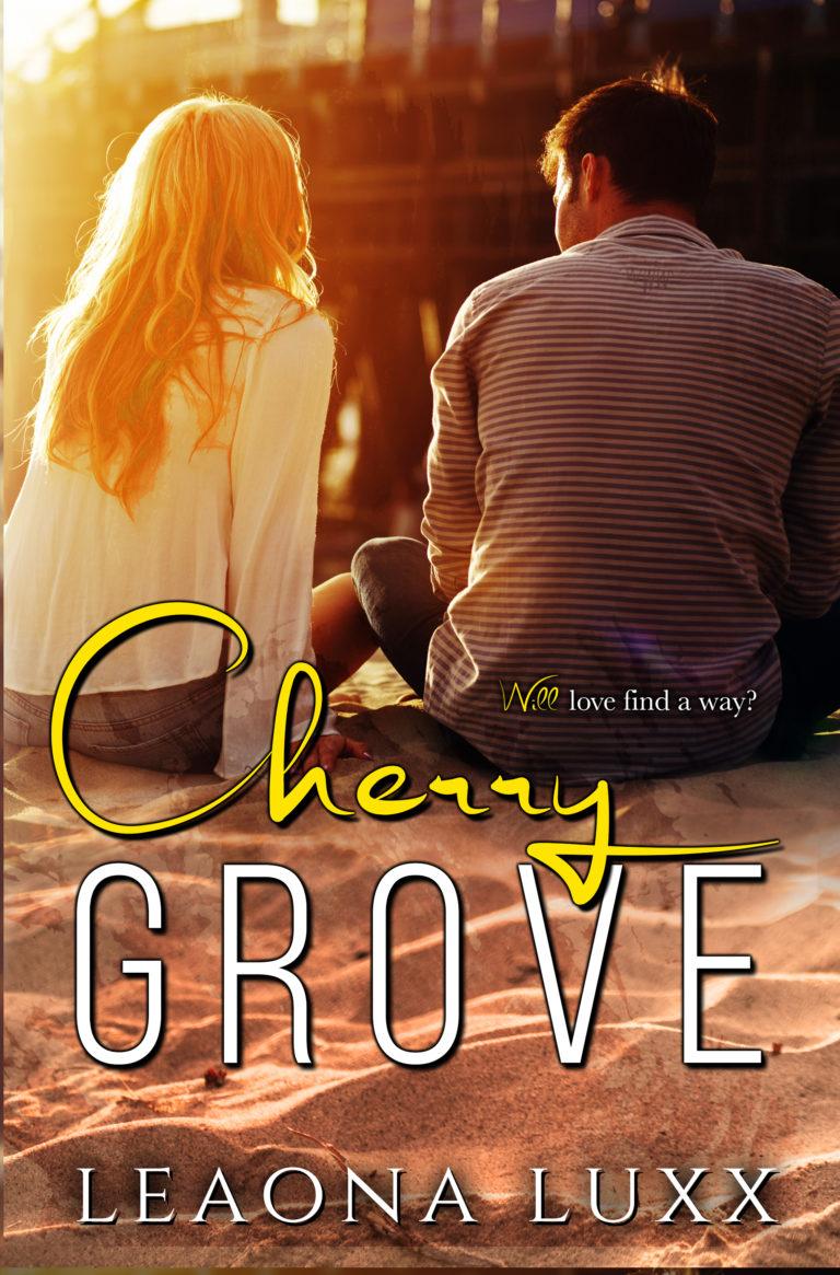 cherry grove 8.12.18 leaona luxx e-cover