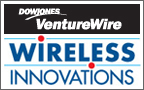 Wireless Innovations