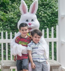Bunny_Children_2_Web