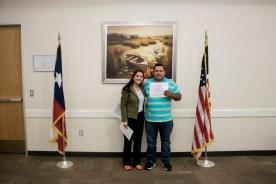 Citizenship_Wk_5_Certificate_16_Web