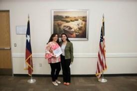 Citizenship_Wk_5_Certificate_18_Web
