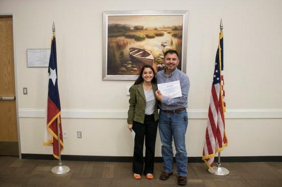 Citizenship_Wk_5_Certificate_20_Web
