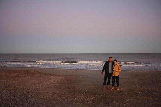 beach_christian_ryan_web