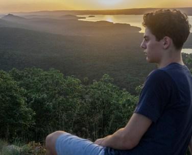 Pinnacle_Mountain_Ryan_Sunset_Web
