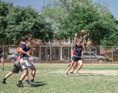 SHSU, LEAP Ambassador, Charity Football Game, Democrats and Republicans, YMCA, John Holcombe Scholarship, Center for Law Engagement And Politics