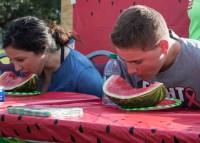 J4_Watermelon_12_Web