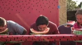 J4_Watermelon_17_Web