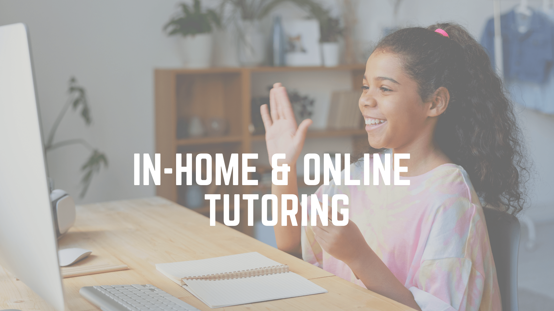 leapfrog learning tutors online and in-person tutoring