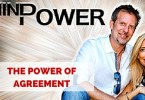 mindpower-the-power-of-agreement