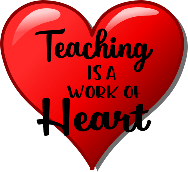 Download Easy and Simple Teacher Appreciation Ideas!! - Leap of ...