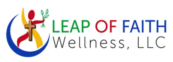 Leap of Faith Wellness