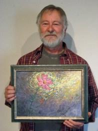 Roger Harrington Web