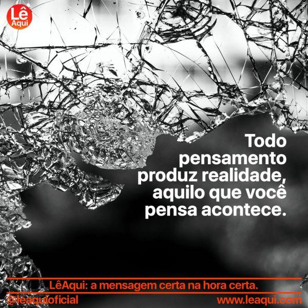 Ramagens secas com gelo quebradiço num fundo cinza, indicando cuidado para a vida não ficar cinzenta pois o que se pensa acontece
