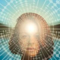 O poder do pensamento cria a sua vida