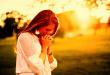 A energia da gratidão transforma vidas