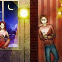 Os reflexos da pandemia nos relacionamentos, segundo a Universidade de Illinois