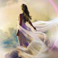 A resposta da alma para as dúvidas da vida