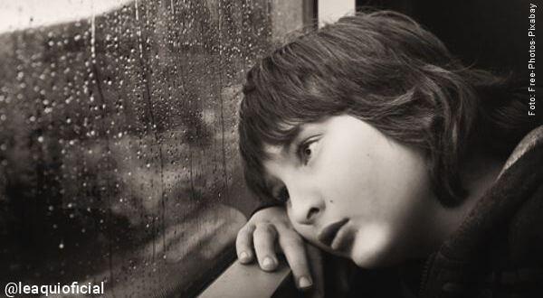 O estresse emocional causado pela pandemia