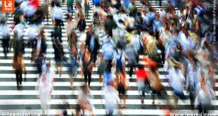"Socióloga da Stanford analisa o ""novo normal"" criado pela pandemia"